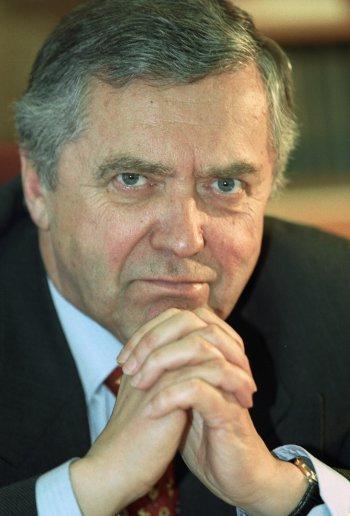 АДАМИШИН Анатолий Леонидович